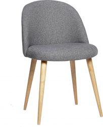stoel---met-houten-poten---grijs---hubsch[0].jpg